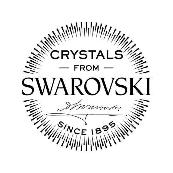 cristalli_swarovski