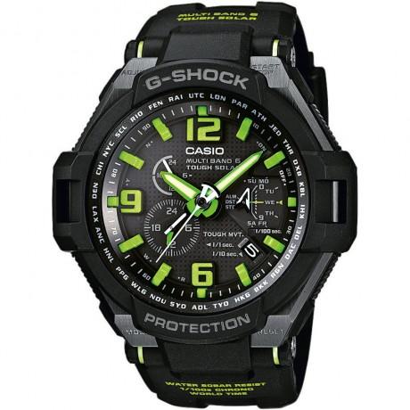 gw-4000-1a3er