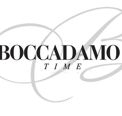 boccadamo-time-logo-clessidra-jewels
