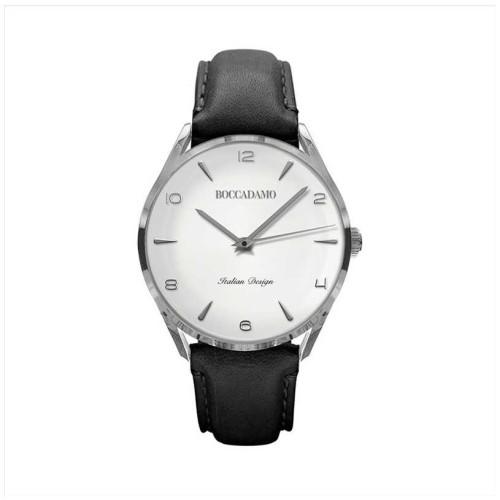 orologio-boccadamo-time-1960-wa004-uomo