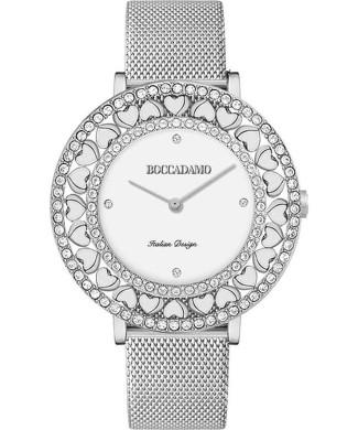 orologio-solo-tempo-donna-boccadamo-time-is-love-pm001_308609
