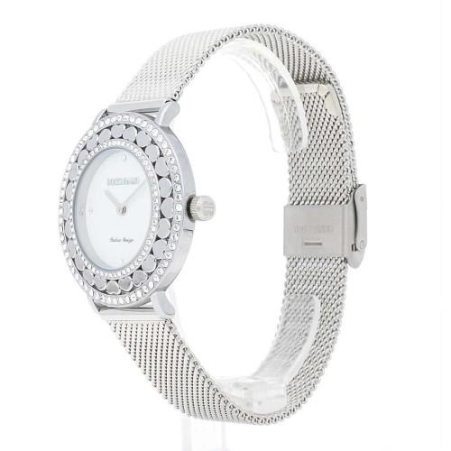 vendita-orologi-donna-boccadamo-pm001_21106